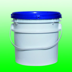 10L-002 Screw Top Pail