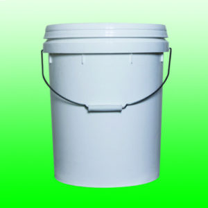 20L-001 Tamper Proof Pail