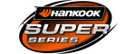 Hankook-Super-Series-150x60