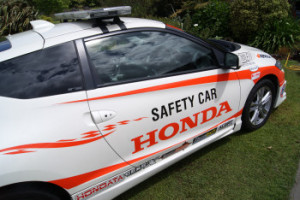 honda-safety-car-2-350